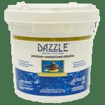 Premium Unstabilized Chlorine 8kg