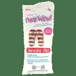 Amaze Plus 350g Bag