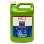 Algae Clear 60 4L