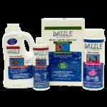 Premium Algae Destruction Kit