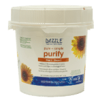 Pure Simple Purify 4kg