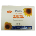 Pure Simple Cleanse 250gx16