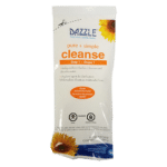 Pure Simple Cleanse 250g
