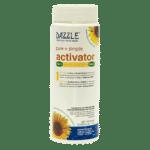 Pure Simple Activator 1kg