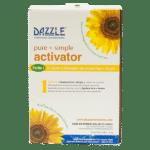 Pure Simple Activator 4kg