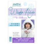 Winter Kit 6x9